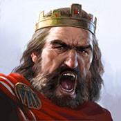 全面战争:王者归来 0.0.2