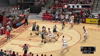 NBA2K14修改器 1.3-第2张图片-cc下载站