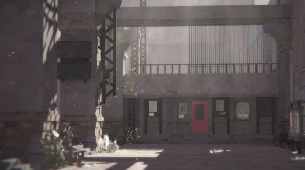 DEEMO II_游戏下载预约-第4张图片-cc下载站