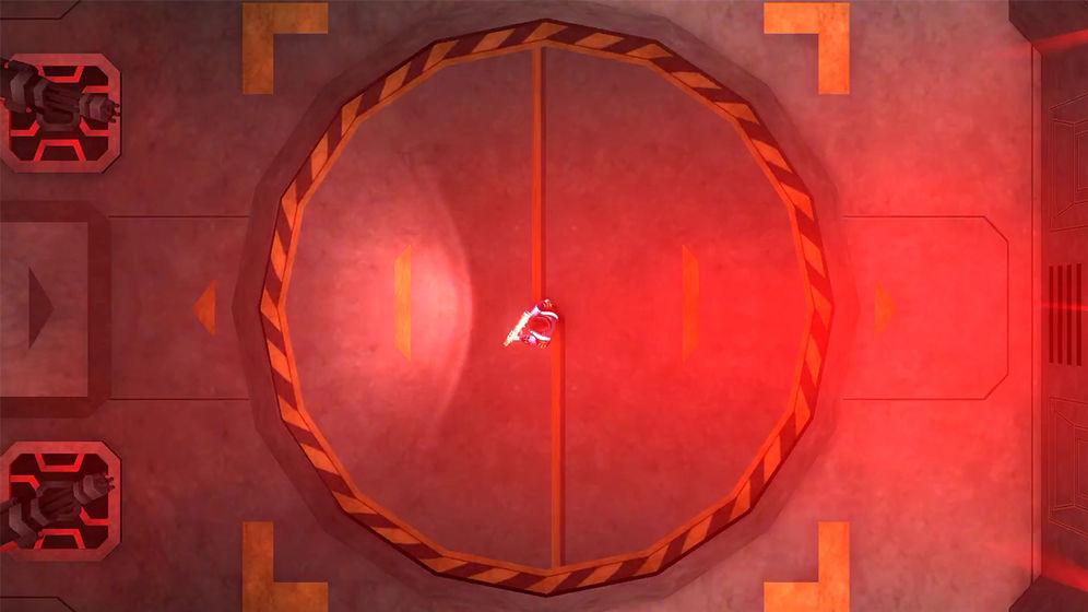 星际扩散    CN_游戏下载预约-第5张图片-cc下载站