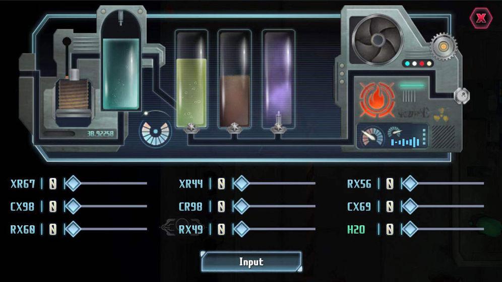 星际扩散    CN_游戏下载预约-第9张图片-cc下载站