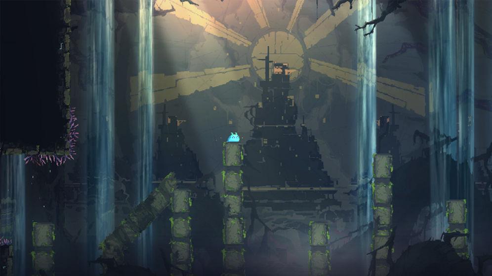 细胞迷途_游戏下载预约-第2张图片-cc下载站