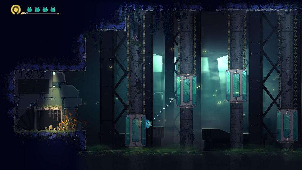 细胞迷途_游戏下载预约-第3张图片-cc下载站