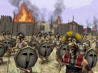 罗马全面战争-第4张图片-cc下载站
