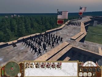 罗马全面战争-第5张图片-cc下载站
