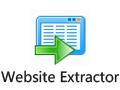 Website Extractor 10.2