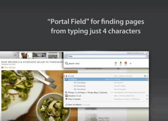 神马浏览器 For Mac 6.4.2-第3张图片-cc下载站