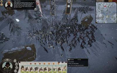 幕府将军2全面战争-第4张图片-cc下载站