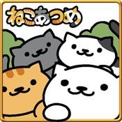 猫咪后院 1.5.0