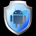安卓防火墙:Android Firewall 2.3.5