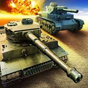 战争机器:坦克游戏 1.8.1