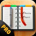 日程计划表:Schedule Planner Pro 1.4
