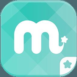 Mydol 3.5.3