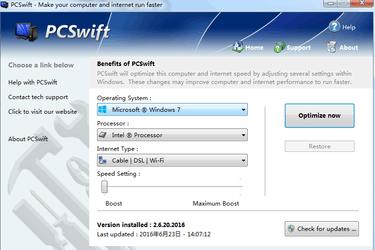 PCSwift 2020-第2张图片-cc下载站
