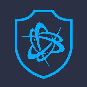 战网手机安全令 2.2.0