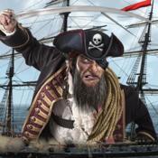 海盗:加勒比海亨特 5.5