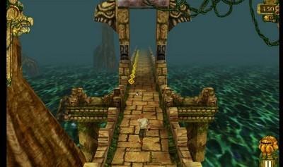 神庙逃亡2电脑版-第2张图片-cc下载站