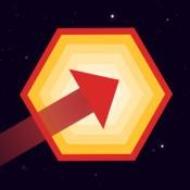 核心:光的追寻者 1.0