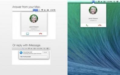 魔兽争霸3 For Mac 1.26-第4张图片-cc下载站