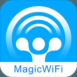 WIFI精灵 2.7.0.3