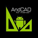 AndCAD制图工具 1.8.5