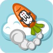 火箭兔 1.0.7