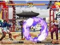 拳皇97屠蛇加强版