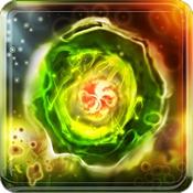 细胞:微战争策略 1.0.6