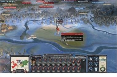 拿破仑全面战争-第3张图片-cc下载站