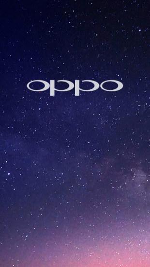 OPPO桌面主题 1.2-第2张图片-cc下载站