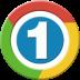 1024浏览器 43.1.1.3