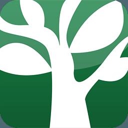 智慧树 2.7.1