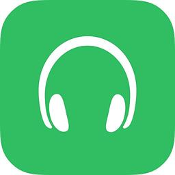 知米听力 1.3.2