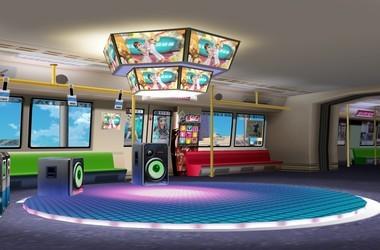 超级舞者 单机版-第6张图片-cc下载站