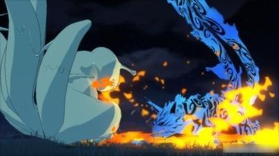 火影忍者究极风暴3 中文版-第2张图片-cc下载站