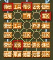 四国军棋 08.05-第4张图片-cc下载站