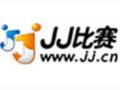 JJ比赛麻将 2015