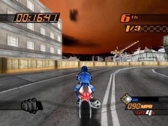暴力摩托2006-第2张图片-cc下载站
