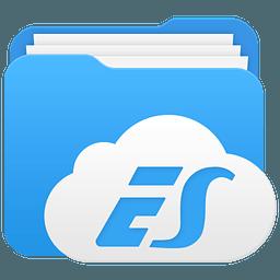 ES文件浏览器 4.1.6