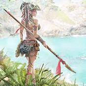 荒岛求生3D:森林 1.0