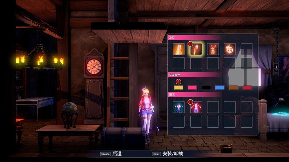 魔塔猎人_游戏下载预约-第8张图片-cc下载站