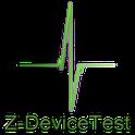 手机硬件检测:Z-DeviceTest 1.7