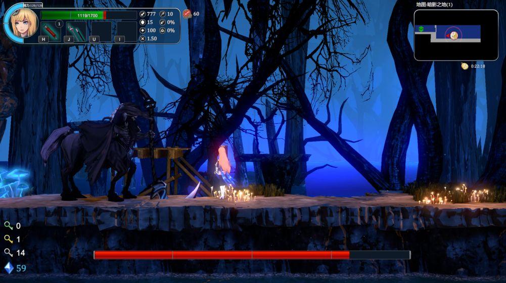 魔塔猎人_游戏下载预约-第9张图片-cc下载站