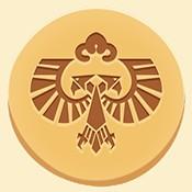 王国硬币 1.2.3