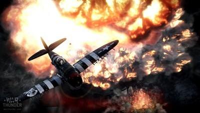 战争雷霆 1.87-第2张图片-cc下载站