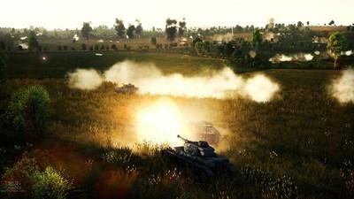 战争雷霆 1.87-第3张图片-cc下载站