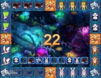 飞禽走兽大白鲨游戏 官方正式版-第2张图片-cc下载站