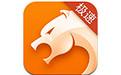猎豹浏览器 4.55.2