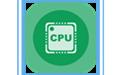 CPU监控:CPU Monitor 5.1.0