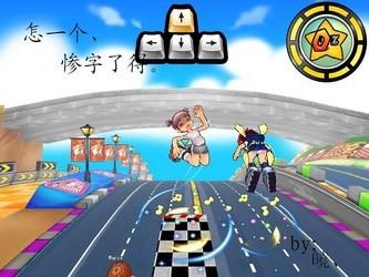 QQ音速 5.1.5-第2张图片-cc下载站